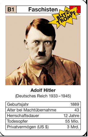http://www.weltquartett.de/images/tyrannen/Tyrannen_02_Hitler.png